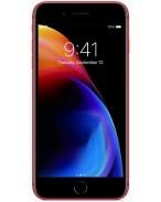 Apple iPhone 8 Plus 256 Gb RED