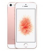 Apple iPhone SE 128 Gb Rose Gold