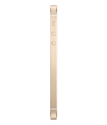 Apple iPhone SE 32 Gb Gold