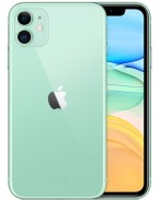 Apple iPhone 11 64 Gb Green