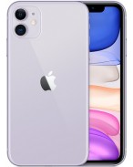 Apple iPhone 11 64 Gb Purple