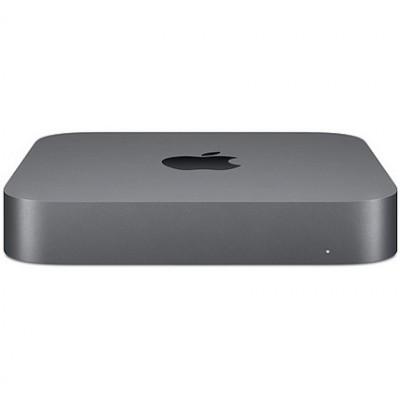 Apple Mac mini 256 Gb Space Gray
