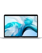 Apple MacBook Air i3 256 Gb Silver (2020)