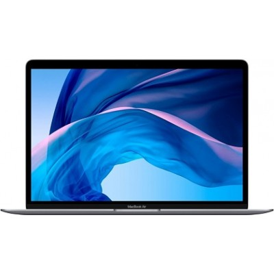 Apple MacBook Air i3 256 Gb Space Gray (2020)