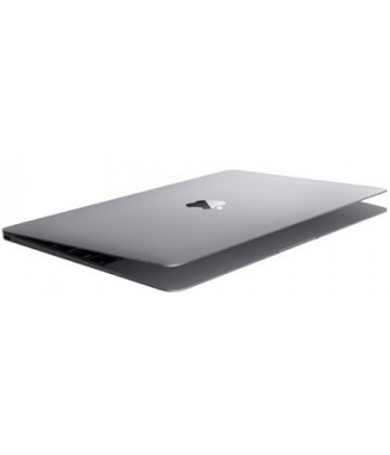 MacBook 512 Gb Space Gray