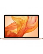 Apple MacBook Air 128 Gb Gold (2018) MREE2RU/A