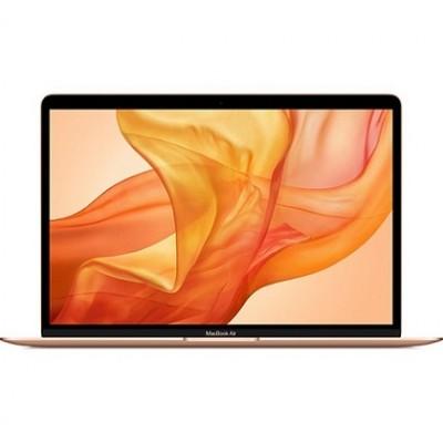 Apple MacBook Air 256 Gb Gold (2018) MREF2RU/A