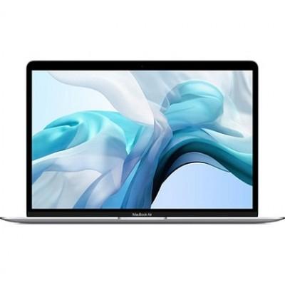 Apple MacBook Air 256 Gb Silver (2018) MREC2RU/A