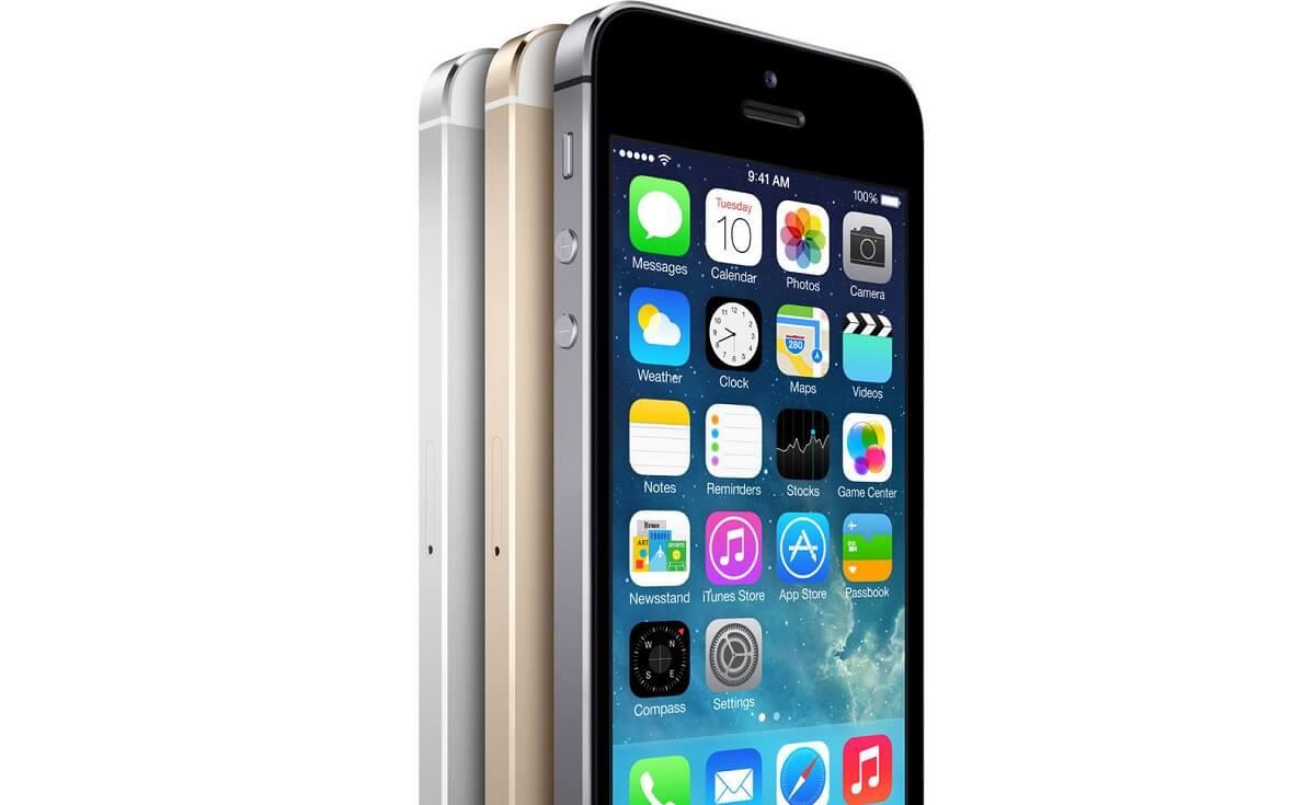 купить iphone 5s ростов